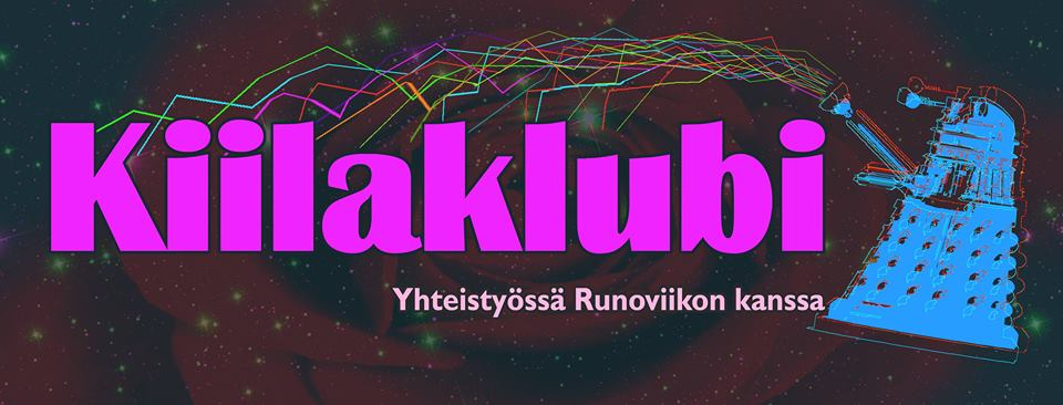 Kiilaklubi2015_Helsinki