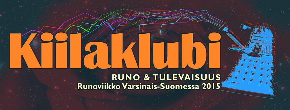 Kiilaklubi2015_Turku