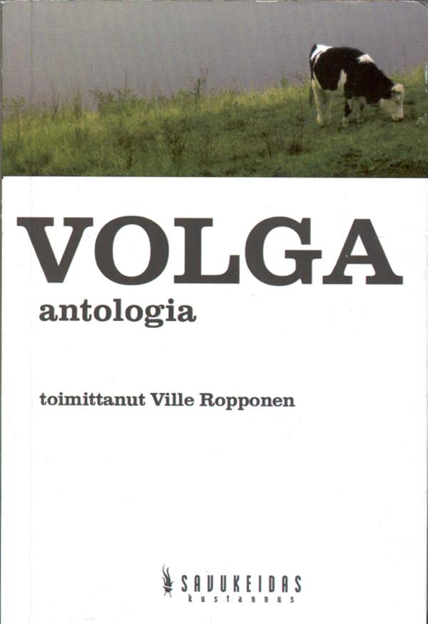 Volga_kansi