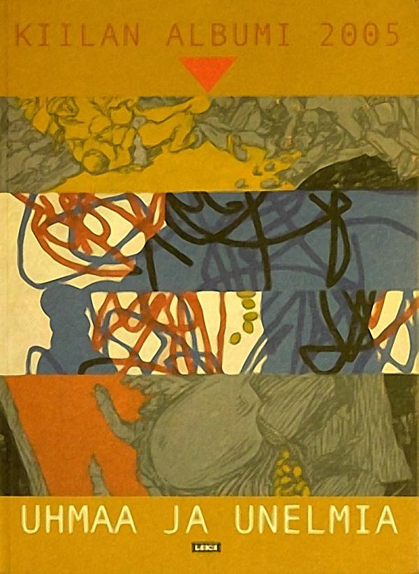 albumi2008