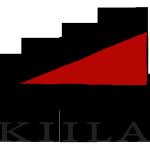 Kiila ry_logo